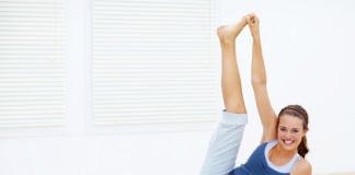 cwiczenia-w-domu-czy-w-fitness-klubie