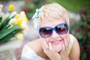 przekwitanie-bez-tajemnic-nie-taka-menopauza-straszna