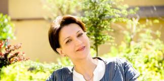 pulapki-hormonalnej-terapii-zastepczej
