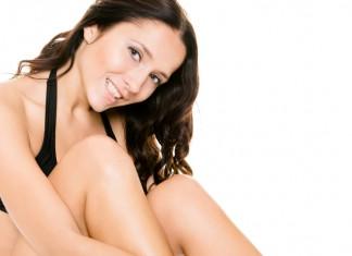 prawidlowa-higiena-pochwy-i-okolic-intymnych