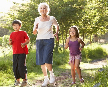gdzie-zabrac-wnuki-na-wakacje