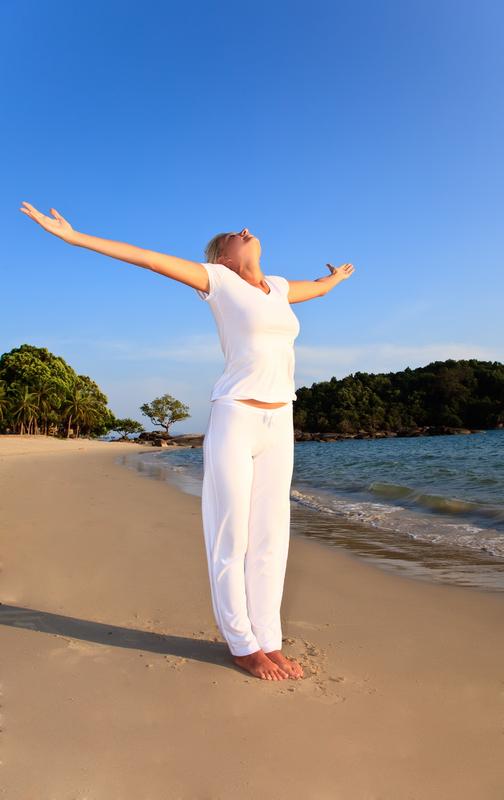 oddychanie-przepona-cwiczenia