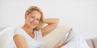 potrzeba-odpoczynku-dojrzalej-kobiety