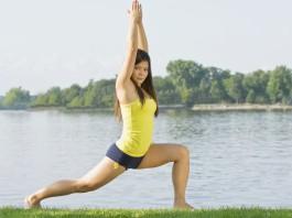 po-co-cwiczyc-joge