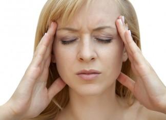 wakacyjna-migrena