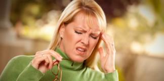 gdy-menopauza-daje-sie-we-znaki