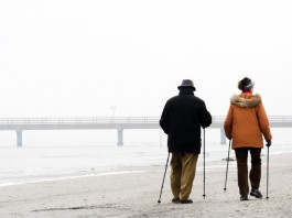 nordic-walking-dla-zdrowia