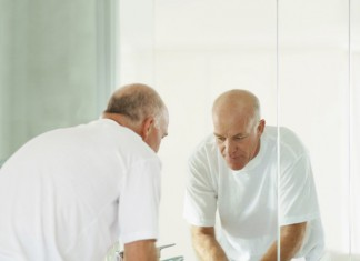 najczestsze-objawy-towarzyszace-problemom-z-prostata