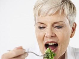 dieta-dla-kobiet-60