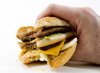 o-dobrym-i-zlym-cholesterolu