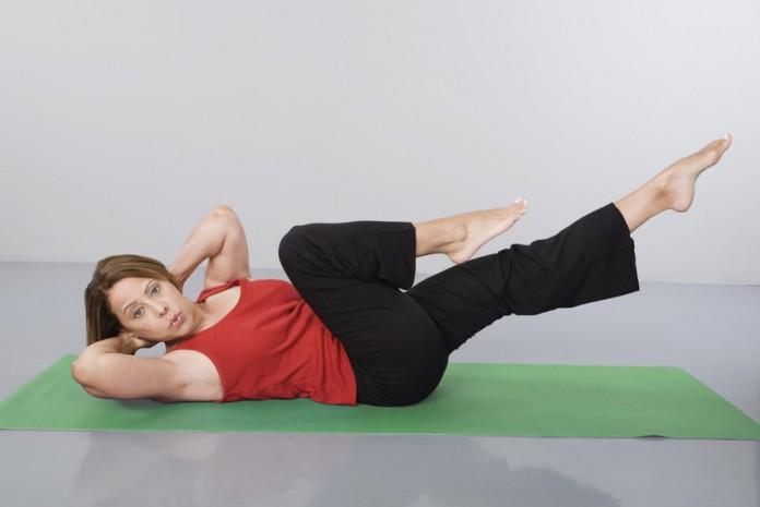 cwiczenia-pilates-na-miesnie-kegla