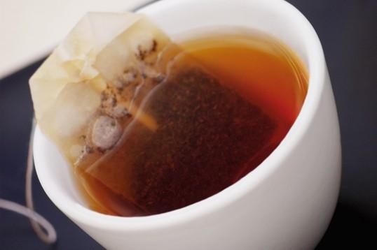 kawa-alkohol-i-inne-drazniace-produkty-spozywcze