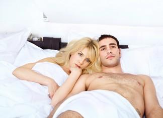 uzaleznienie-od-pornografii