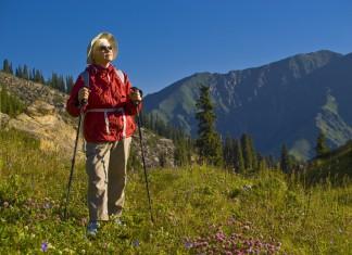 aktywnosc-w-gorach-wiele-korzysci-dla-zdrowia