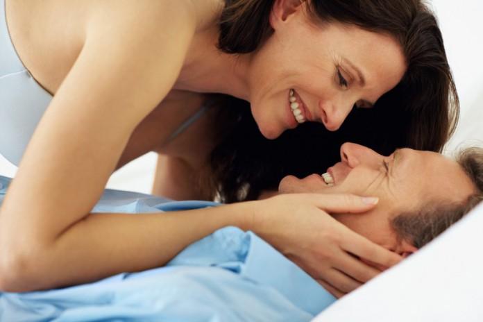 czy-menopauza-wplywa-na-zycie-seksualne