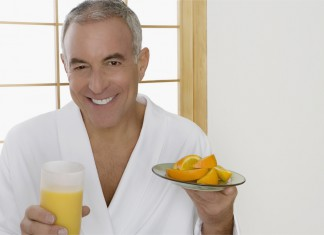 dieta-w-przypadku-zaburzen-erekcji