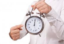 18-10-swiatowy-dzien-menopauzy