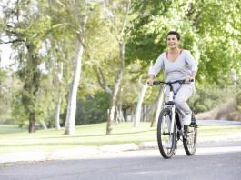 zalety-przejazdzek-rowerowych