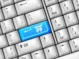 e-zakupy-wywiad-z-ekspertem