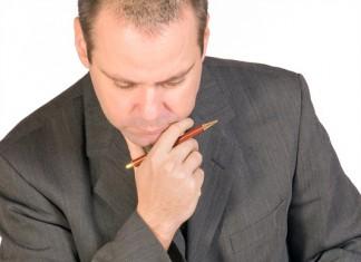 test-na-schorzenie-prostaty