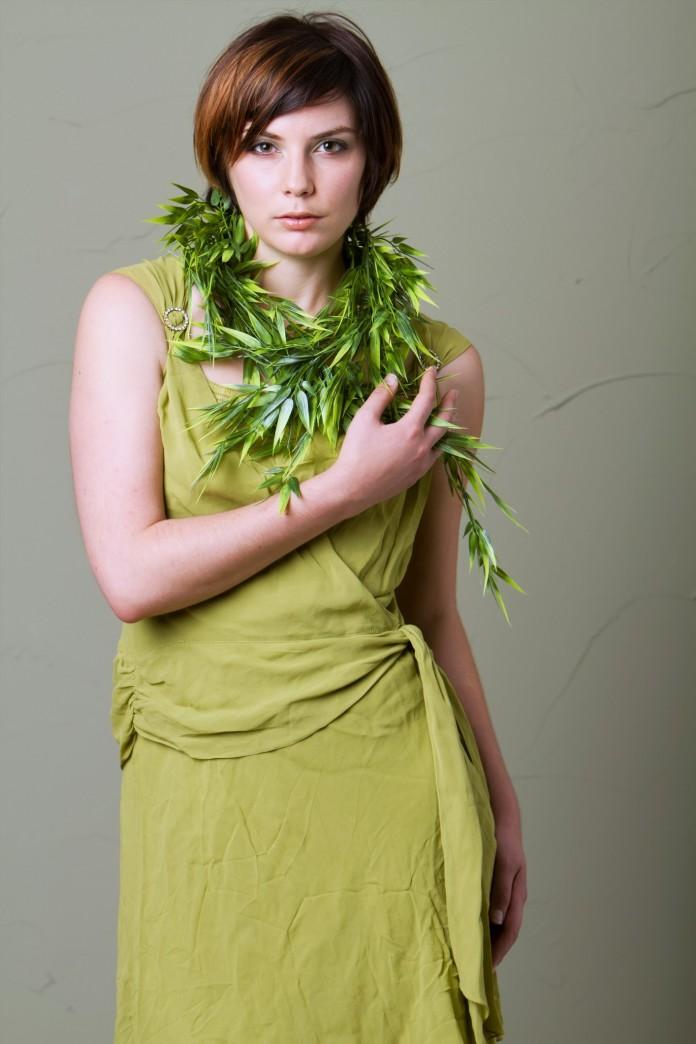 ubrania-z-bambusa-eko-odziez