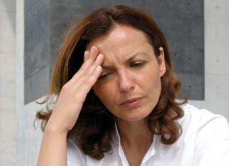 botoks-lekarstwem-na-migrene