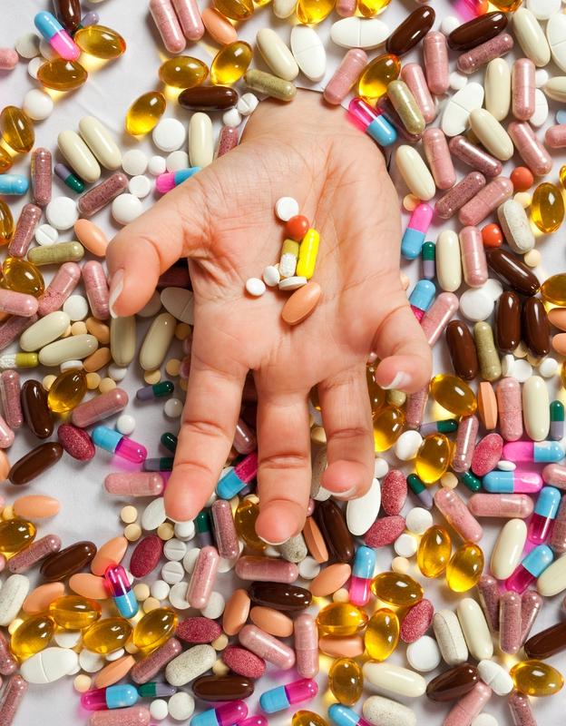 co-za-duzo-to-nie-zdrowo-czyli-nie-przedawkuj-witamin
