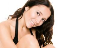 znaczenie-paleczek-kwasu-mlekowego-dla-kobiet