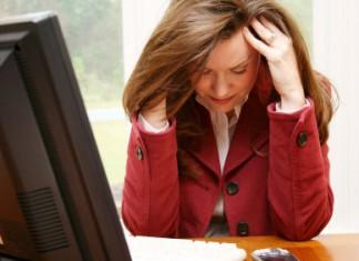migrena-najnowsze-odkrycia