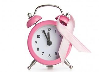 profilaktyczne-badanie-piersi-przed-menopauza