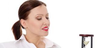 skutecznosc-suplementow-na-menopauze