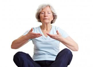 sila-relaksacji-oddechowej
