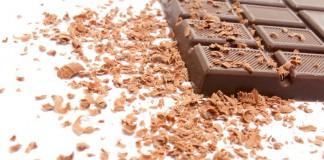 jasne-strony-ciemnej-czekolady