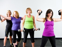 trening-oparty-o-regule-fit