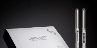 poznaj-prace-swojego-organizmu-badania-genetyczne-genodiet