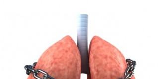 astma-sercowa-i-astma-oskrzelowa