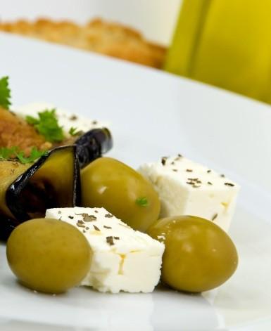 oliwki-recepta-na-dlugie-zycie