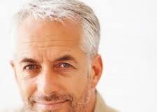 leczenie-prostaty-czyli-meskie-tabu