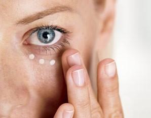 kremy-pod-oczy