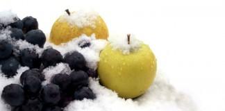 dieta-na-zime