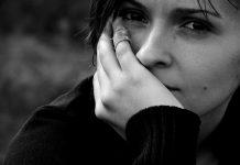 osteoporoza choroba kobiet