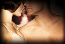 zaburzenia seksualne