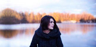 Trendy modowe, które mogą zdeformować kobiecą sylwetkę