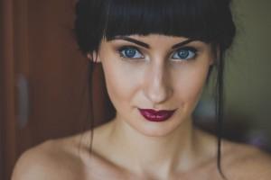 szminki
