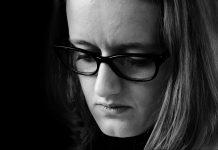 nietolerancja pokarmowa a migrena