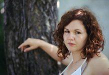 jak poradzić sobie z menopauzą