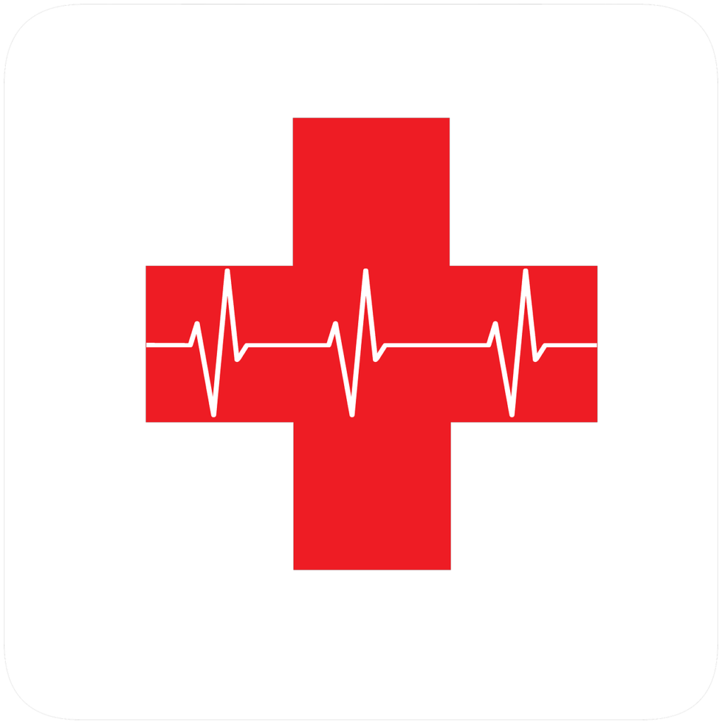 Szkolenie BLS-AED