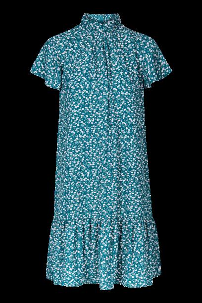 Jesienne sukienki QUIOSQUE