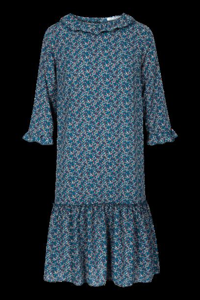 sukienki quiosque