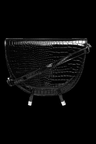 torebka quiosque